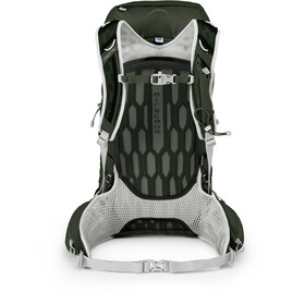 Osprey Talon 33 Backpack Herr yerba green